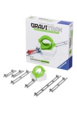 GraviTrax GraviTrax Accessory - Looping