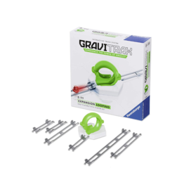 GraviTrax GraviTrax Accessory - Looping