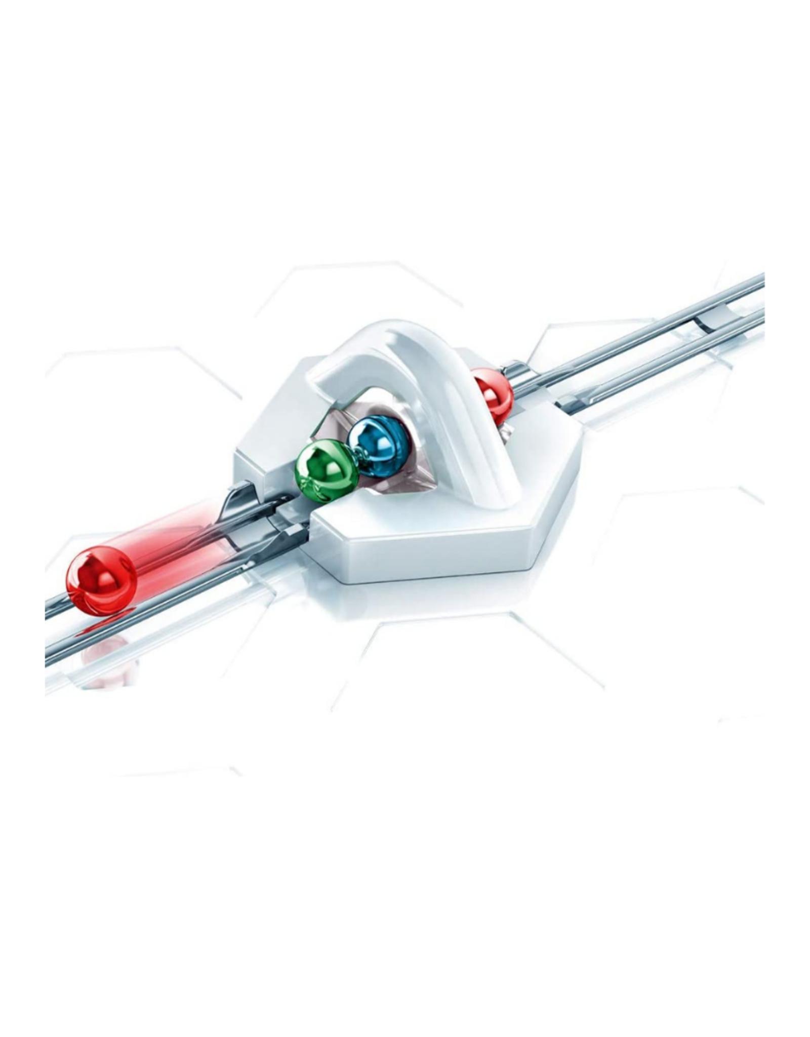 GraviTrax GraviTrax Accessory - Magnetic Cannon