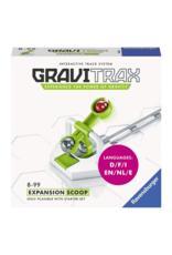 GraviTrax GraviTrax Accessory - Scoop