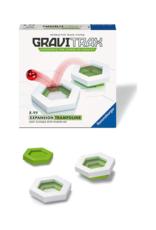 GraviTrax GraviTrax Accessory - Trampoline