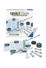 GraviTrax GraviTrax Expansion - Lifter