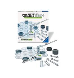 GraviTrax GraviTrax Expansion - Lifter