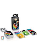 Ravensburger Push Cards