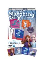 Ravensburger Frozen 2 Matching Game