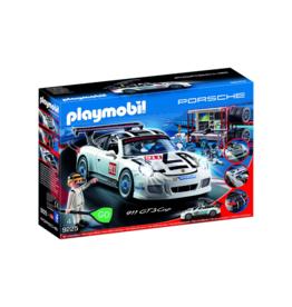 Playmobil PM - Porsche 911 GT3 Cup