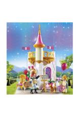 Playmobil PM - Starter Pack Princess Castle