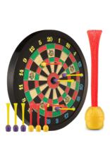 Marky Sparky Doinkit Darts Board