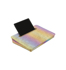 3C4G Cosmic Rainbow Lap Desk
