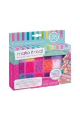 3C4G Heishi Beads w/ Storage Case