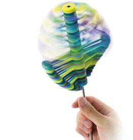 Lollipopter Lollipopter