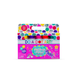Do A Dot Art Do-A-Dot Markers 5pk - Metallic Shimmer