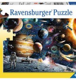 Ravensburger Outer Space 60pc