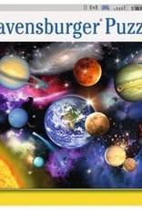 Ravensburger Solar System 300pc Puzzle