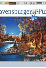 Ravensburger Still of the Night 500pc Puzzle