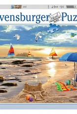Ravensburger Ready for Summer 1000pc Puzzle