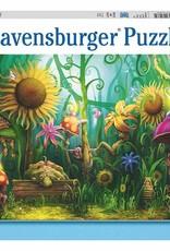 Ravensburger The Imaginaries 300pc Puzzle