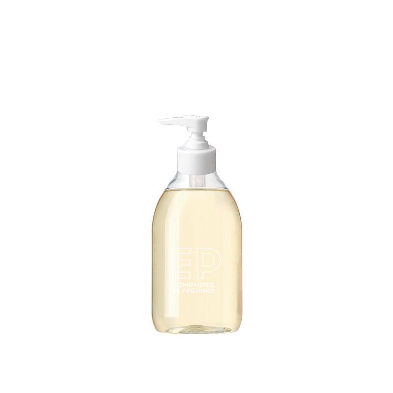 Compagnie de Provence - Liquid Soap 300ml Fleur de coton