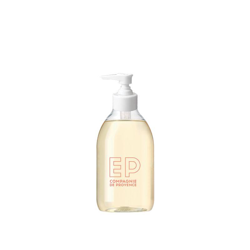 Compagnie de Provence - Liquid Soap 300ml Pamplemousse