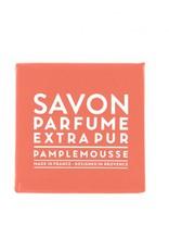 Compagnie de Provence - Soap 100g Pamplemousse