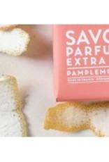 Compagnie de Provence - Savon 100g Pamplemousse