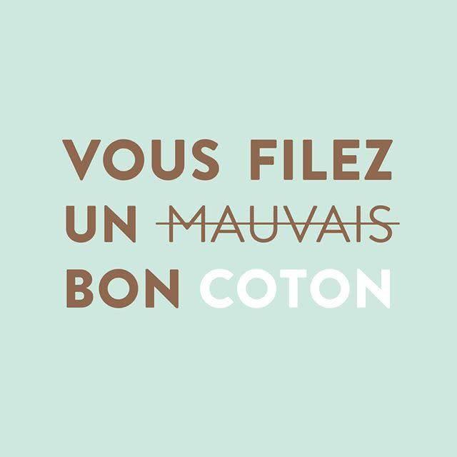 Compagnie de Provence - Hand Cream 30ml Fleur de coton