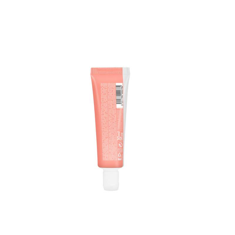 Compagnie de Provence - Hand cream 30ml Pamplemousse