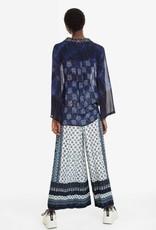 Desigual Desigual Maya blouse