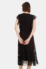 Desigual Desigual Robe longue Sandy