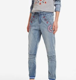 Desigual Desigual Denim Apolo