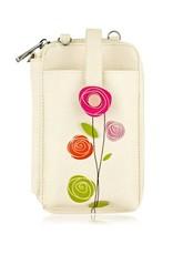 Espe Espe Roses pochette