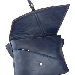 Espe Espe Brave Bag