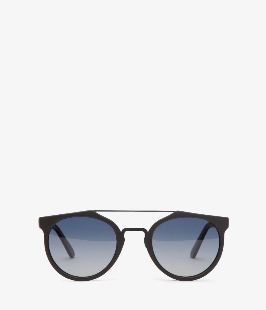 Matt & Nat Aldie sunglasses