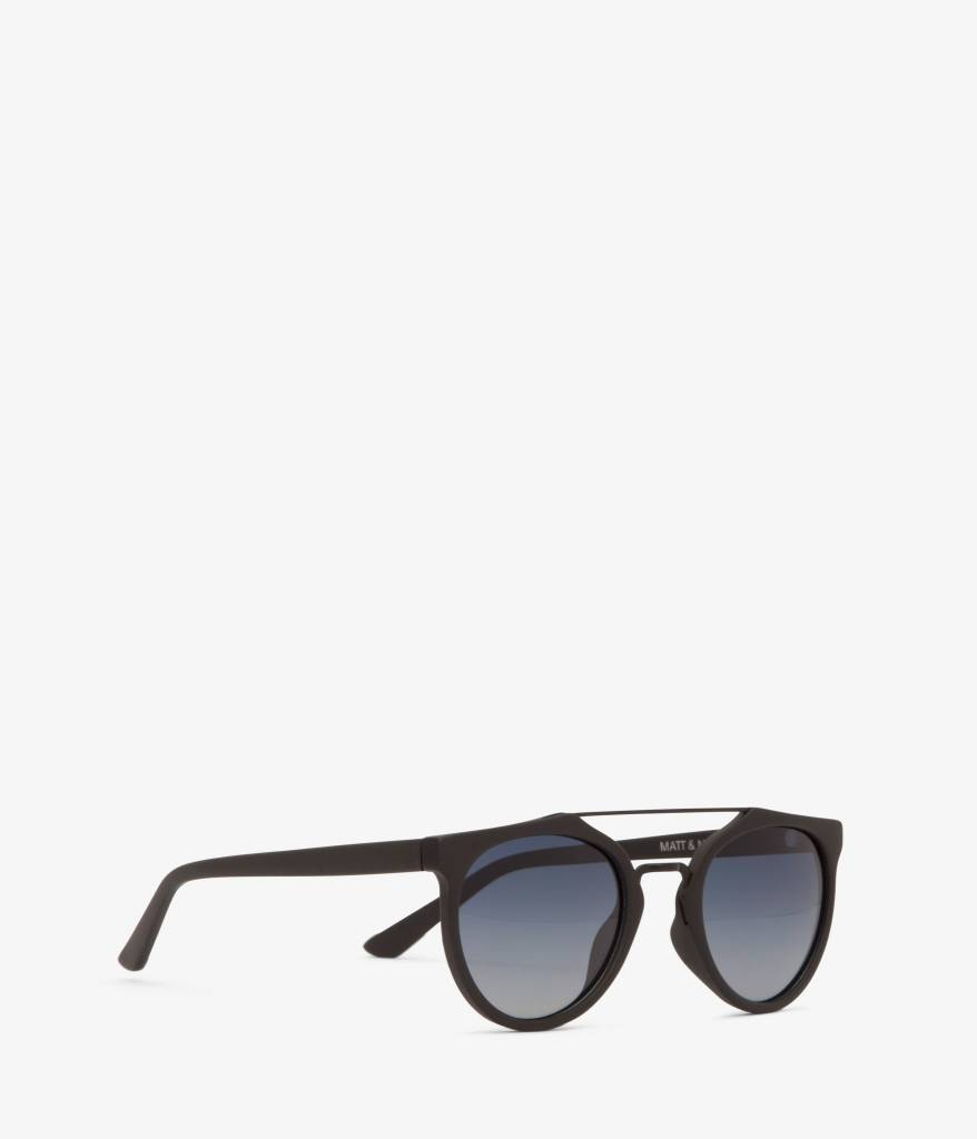Matt & Nat Matt & Nat Aldie sunglasses