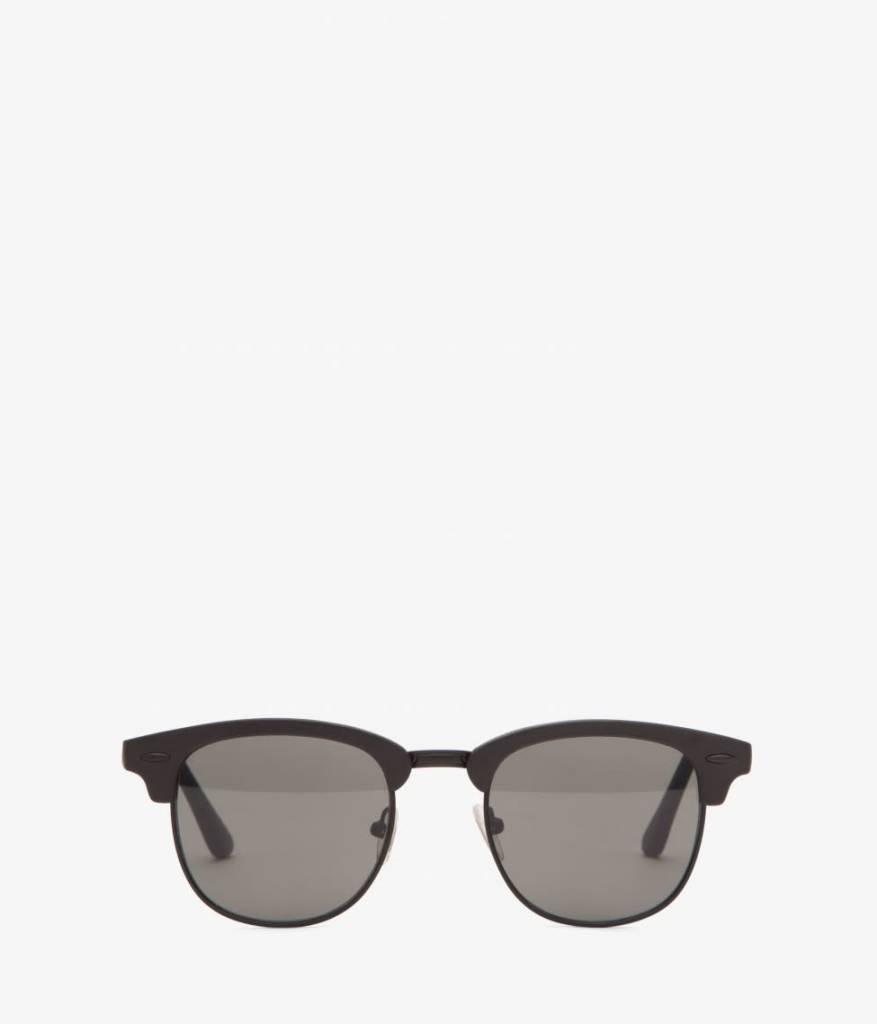 Matt & Nat Matt & Nat Bua sunglasses