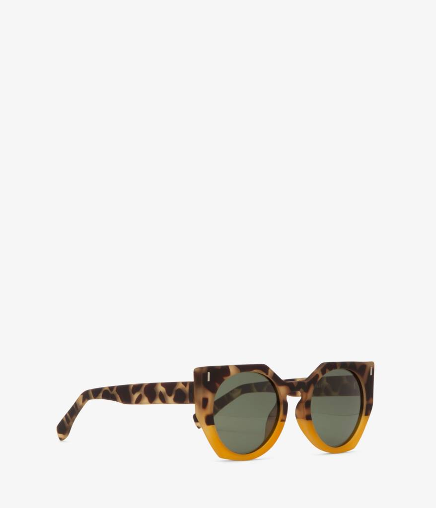 Matt & Nat Mule sunglasses
