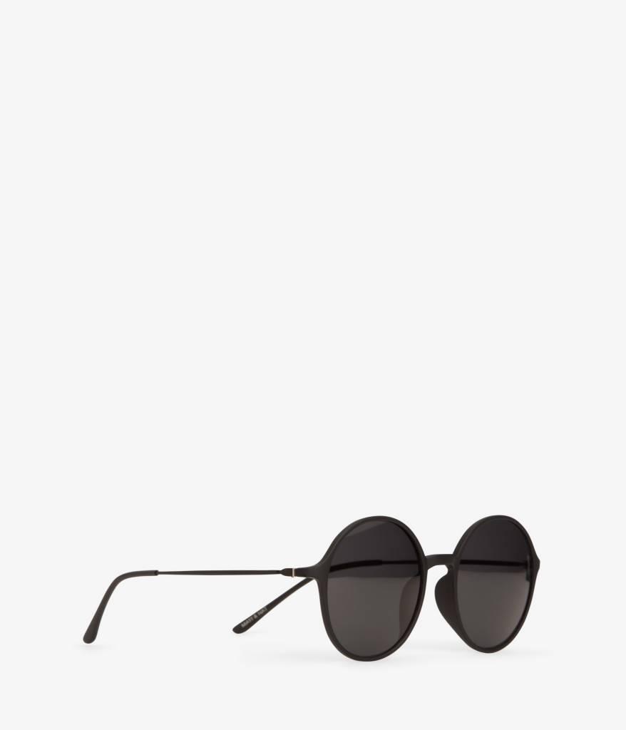 Matt & Nat Oriane sunglasses