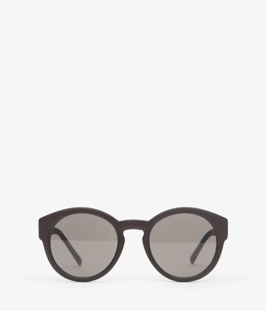 Matt & Nat Yan sunglasses