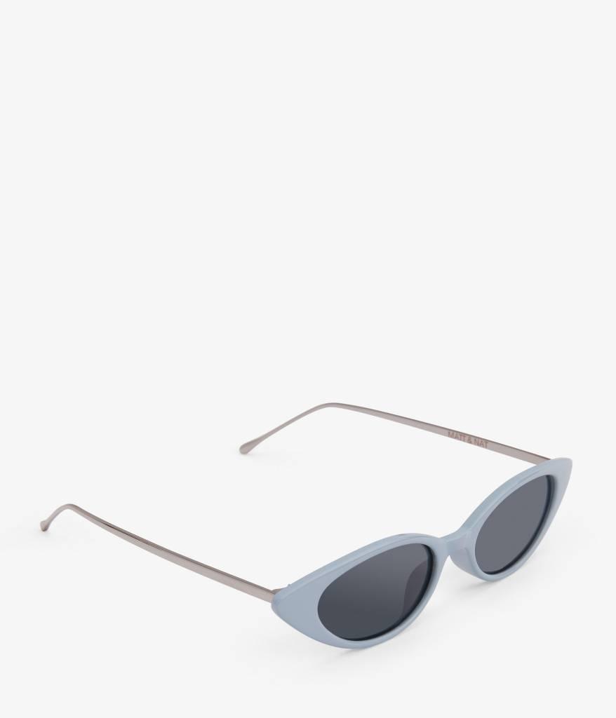 Matt & Nat Matt & Nat Fiona sunglasses