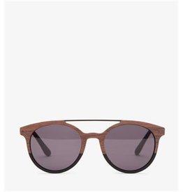 Matt & Nat Moss sunglasses