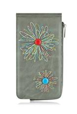 Espe Espe Abstract Card holder