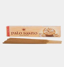 Incense Palo Santo 15gr