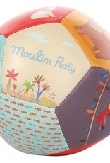 Moulin Roty Moulin Roty Papoum - Balle