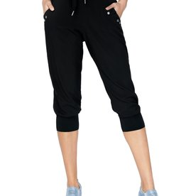 Schwiing Schwiing Soraya - Trousers