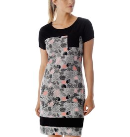 Schwiing Schwiing Oliana Seashell - Dress