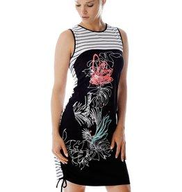 Schwiing Schwiing Morgan - Dress