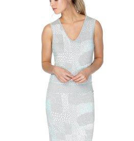 Schwiing Schwiing Karina Etnikal - Dress