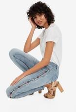 Desigual Desigual Olimpia Jeans