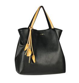 Espe Espe Angel Bag