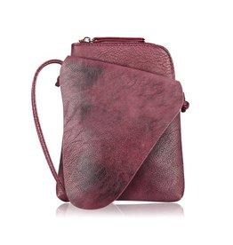 Espe Espe Artisan Bag
